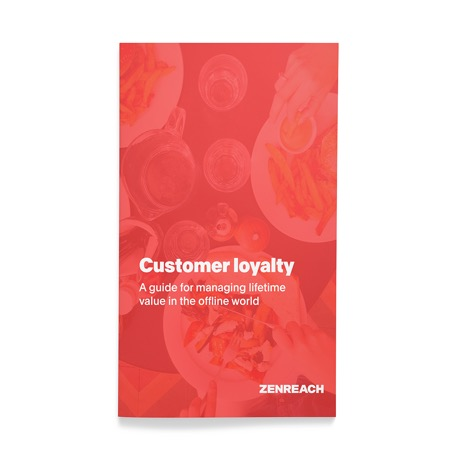 Customer Loyalty guide