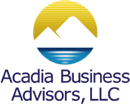 Acadia Business Advisors
