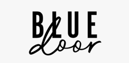 Blue Door Agency