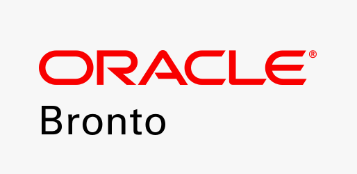 Oracle/Bronto